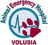 Animal Emergency Hospital Volusia